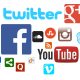 How is your leadership… on SocialMedia?